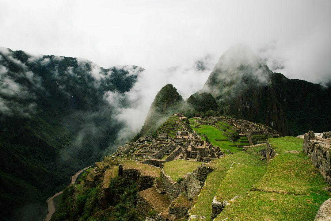 siti di incontri di Lima sicurezza quando incontri online