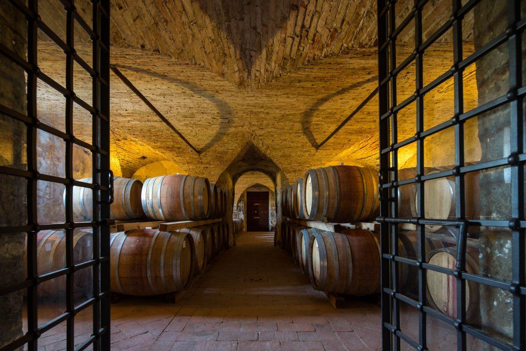 Friuli Venezia Giulia: giro tra castelli e dimore