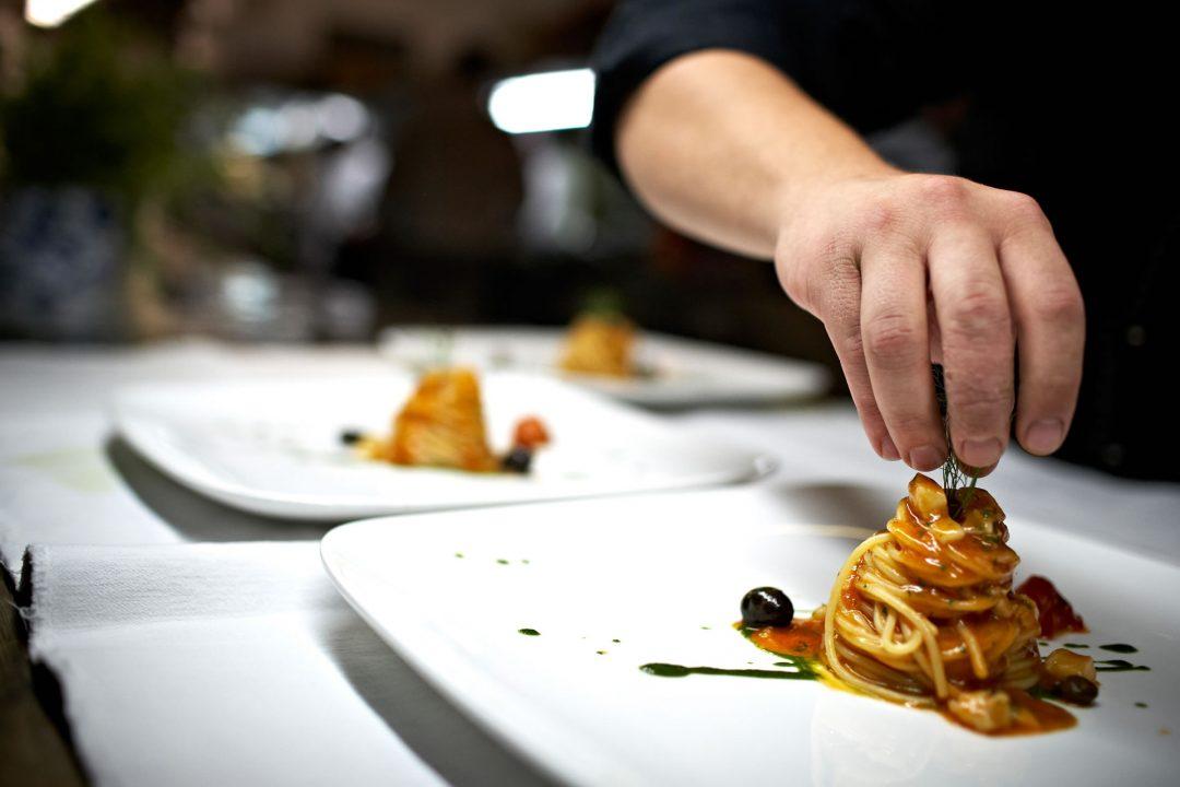 Milano Food City, 300 eventi da gustare