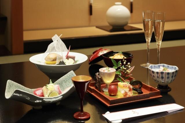 Tokyo: guida in 10 esperienze