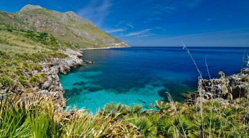 7Cala-Marinella-mimmo-valenti-panoramio