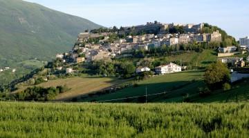 Civitella-del-Tronto—Panorama-©Di-Ottavio
