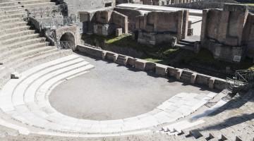 Pompei_Teatro_ Gande_ foto_ Marco_ Ghidelli