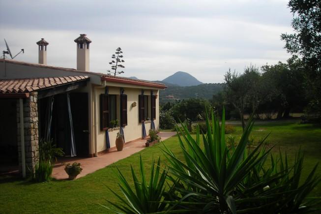 Domus amigas: soggiorni in famiglia nel sud-ovest della Sardegna ...