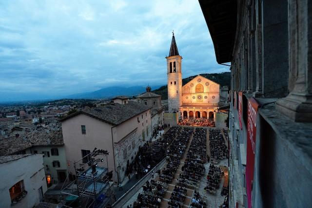 Estate 2017: cosa fare in Umbria