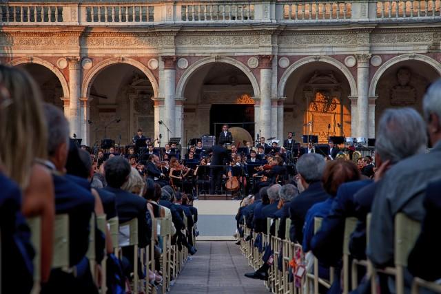 """A dare il via alla Festival dei due Mondi di Spoleto, quest'annoè il """"Don Giovanni"""" di Mozart"""
