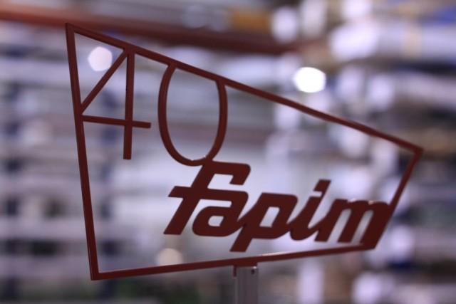Il Museo Fapim è stato inaugurato per i 40 anni dell'azienda leader nella produzione di soluzioni e accessori per serramenti.