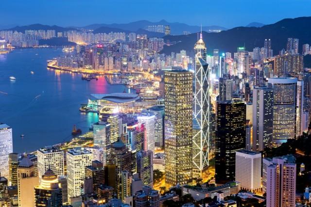 HONG KONG – Fuori dal podio, Honk Kong, dove si hanno 7 giorni di ferie pagati e 12 di festa nazionale, per un totale di 19 giorni.
