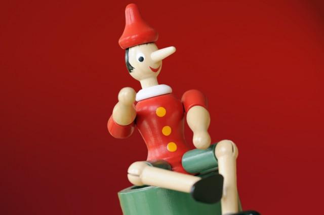 Collodi, Parco di Pinocchio Forse non sarà una meta ultramoderna e di sicuro non può vantare giostre e montagne russe all'avanguardia, ma di certo fa parte come nessun altro della storia del nostro Paese. È il parco dedicato alla favola più famosa di sempre, che tutti i bambini dovrebbero conoscere e che qui possono perfino vivere in prima persona. Info: pinocchio.it