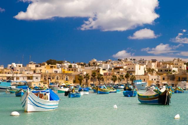 MALTA – Come gli islandesi, anche a Malta i giorni di ferie retribuiti non sono certo pochi. Ben 38, di cui 14 di festa nazionale.