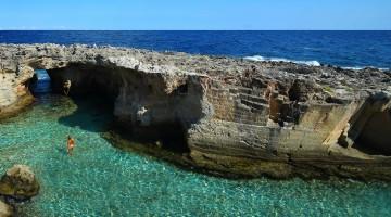 marina serra-rocca