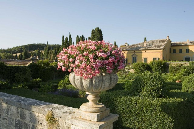 Il parco più bello d'Italia 2017, ecco i vincitori