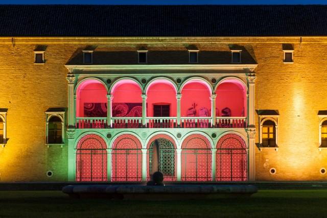 A Marina di Ravenna la Notte Rosa porta il concerto diPaola Turci, in programma sabato, in Piazza Dora Markus.