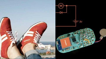 composit-scarpe