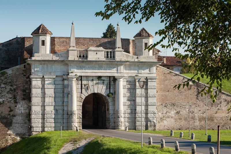 Fortezze e faggeti, i due nuovi siti Unesco in Italia