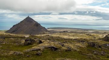 Islanda: tra ghiacci eterni e vulcani (virtuali)