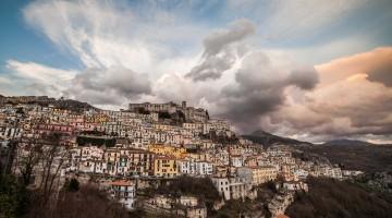 3_Credits-Vito-Marcone
