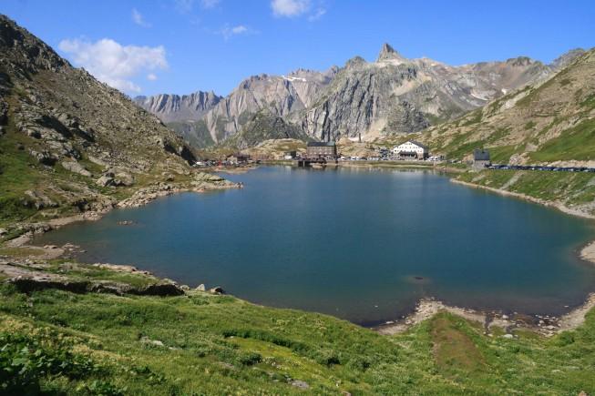 Dove Academy: un assaggio di Valle d'Aosta