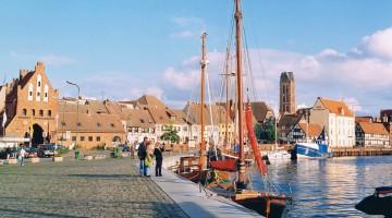 Dal Baltico al Mare del Nord: le più belle coste della Germania