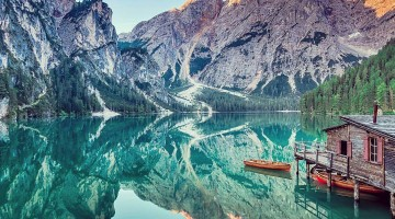 braies-strillo