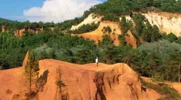 clotilde-arnaud—vaucluse-tourism