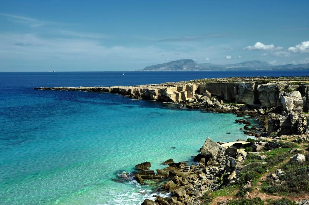 Guida alle aree marine protette in Italia