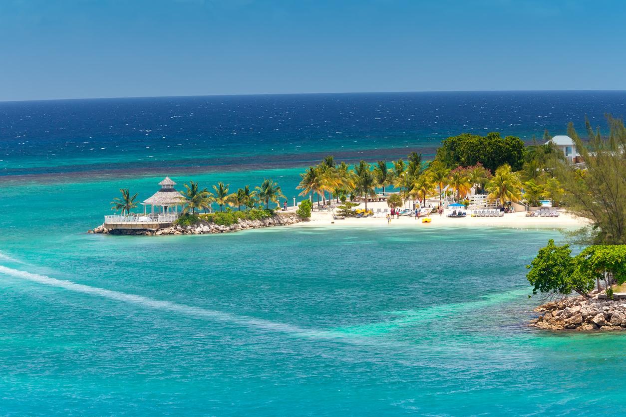 Le spiagge più belle del mondo? Ecco la selezione di Forbes