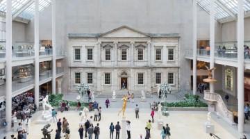 1-the-metropolitan-museum-3