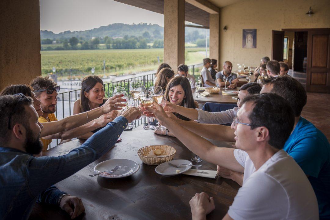 Festival del gusto: i migliori d'autunno, in tutta italia