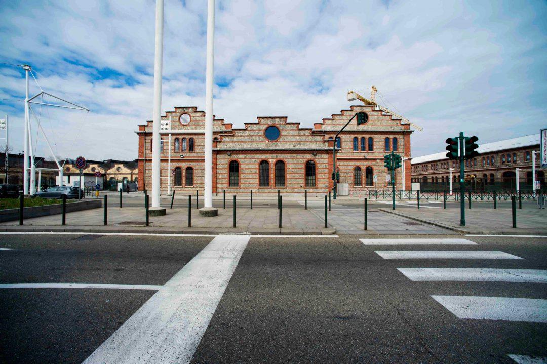 Torino: cosa vedere in autunno