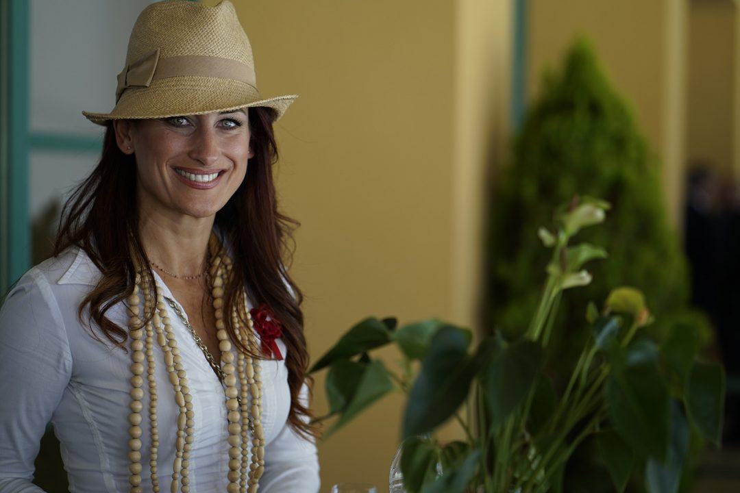 Merano come Ascot: la sfida dei cappelli