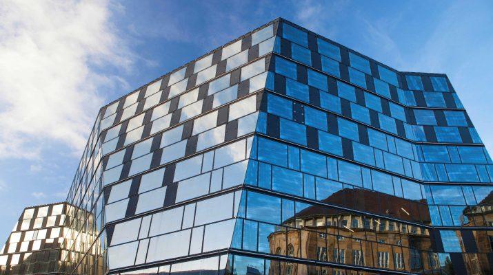 Foto Friburgo: quartieri smart e alveari urbani
