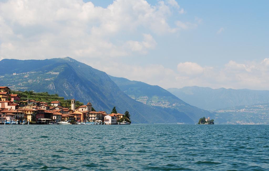 Festival dei laghi lombardi: luoghi e protagonisti