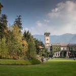 Orticolario 2017: la festa del giardinaggio a Cernobbio