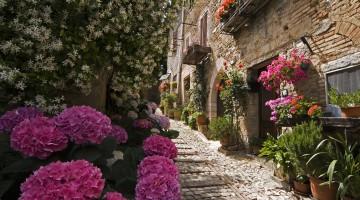 ok-Montefalco,-Umbria—porta-Camiano—foto-Comune