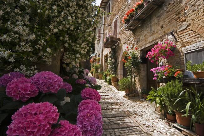 ok-Montefalco,-Umbria---porta-Camiano---foto-Comune
