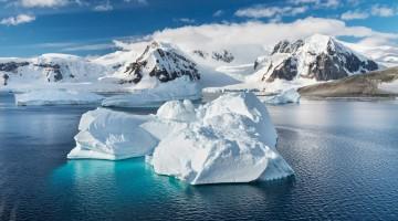 167_Antartide_Cuveville-Island_3654