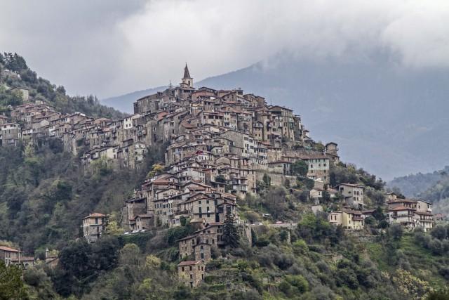 Home Sharing: venti borghi dove soggiornare