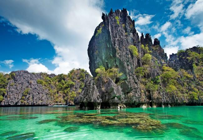 completamente gratuito sito di incontri Filippine