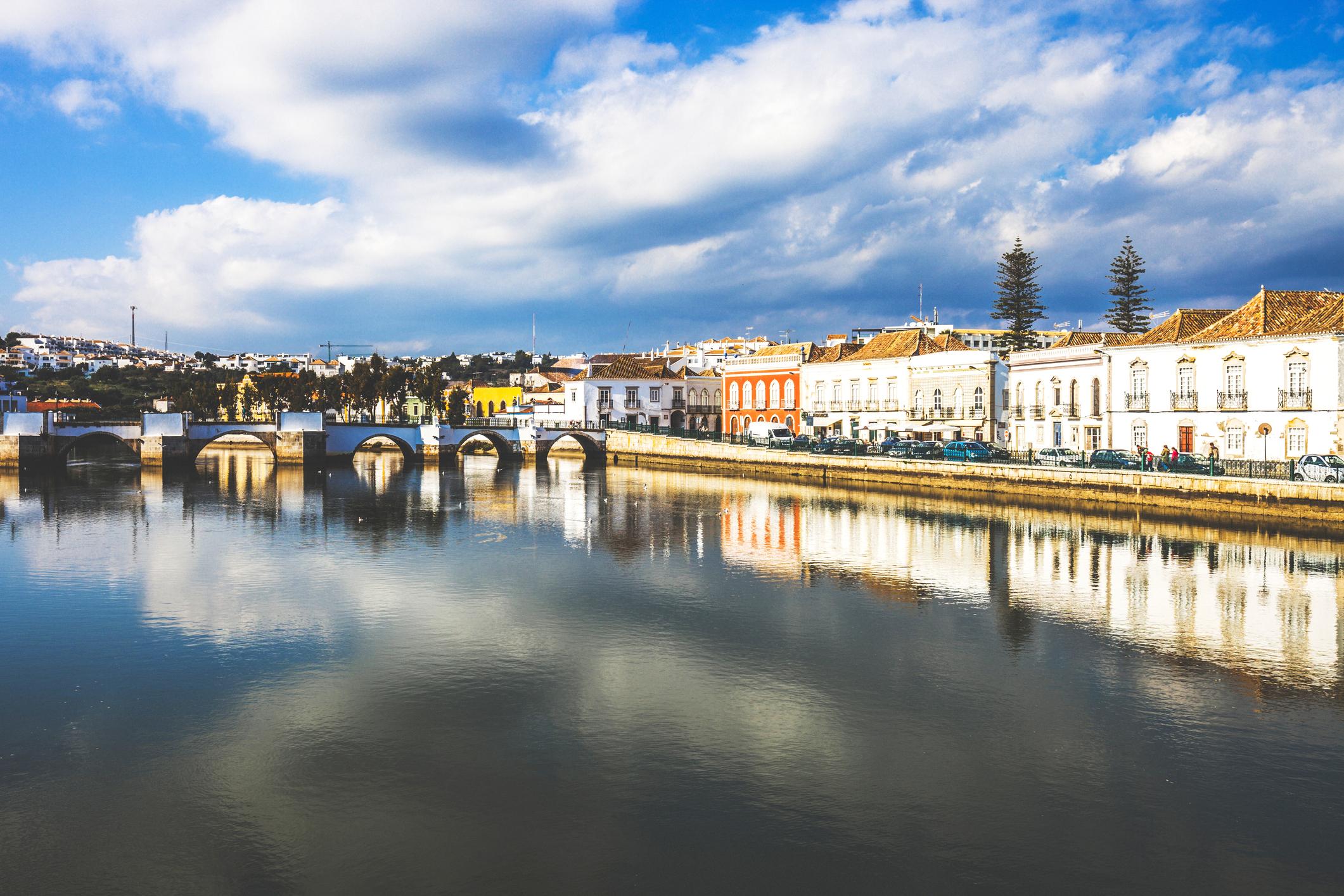 In pensione all'estero: i 10 luoghi migliori dove vivere
