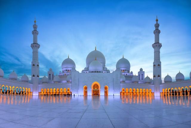 """9) I PAESI MUSULMANI E IL PASSAPORTO VERDE –Per alcuni Stati– Marocco, Pakistan e Arabia Saudita, ad esempio – il colore del passaporto haun significato religioso. """"La maggior parte degli Stati musulmani usa il passaporto verde per l'importanza di questo colore nellareligione"""" ha detto Boghossian"""
