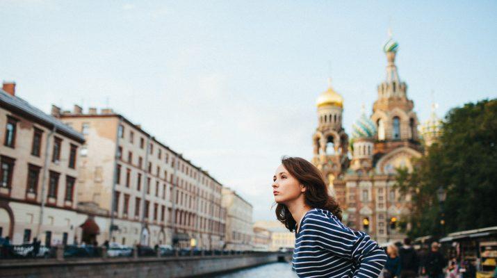 Foto World Travel Award, ecco gli Oscar (europei) di viaggio