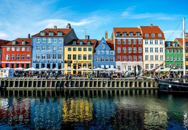 Capitali europee e non solo: i consigli giusti per un viaggio da sogno