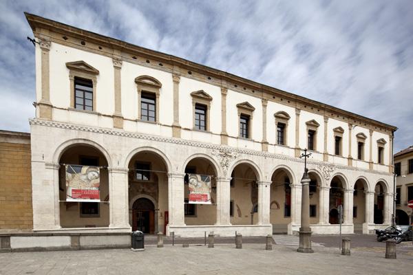 Foto Padova, un itinerario con Galileo Galilei