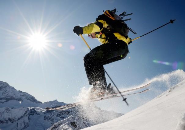 A Bormio, dal 26 al 29 dicembre 2017, torna la Coppa del Mondo di sci