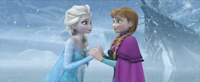 Regali Di Natale Frozen.Regali Di Natale Per Bambini Originali Tra Viaggi Ed Esperienze