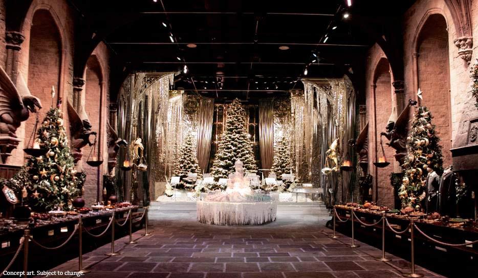 Regali di Natale per bambini originali, tra viaggi ed esperienze