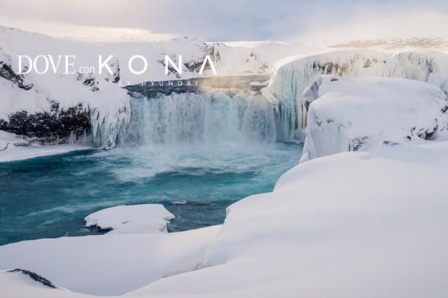 Islanda-Tappo-Native-1000x501
