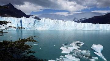 Patagonia,–Parque-Nacional-Los-Glaciares—ph-Andrea-Pasqualotto