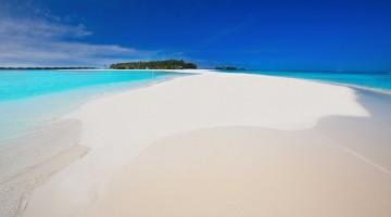 Atolli di Baa e Ari Nord: le Maldive ecosostenibili e accessibili